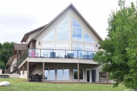 House for sale at 790 Grand Ave Buena Vista Saskatchewan - MLS: SK789404