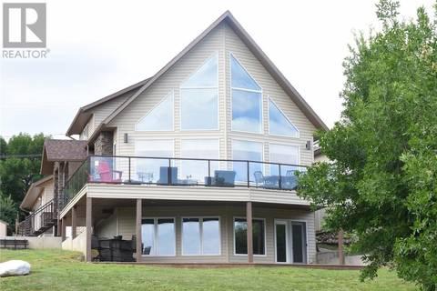 House for sale at 790 Grand Ave Buena Vista Saskatchewan - MLS: SK751363