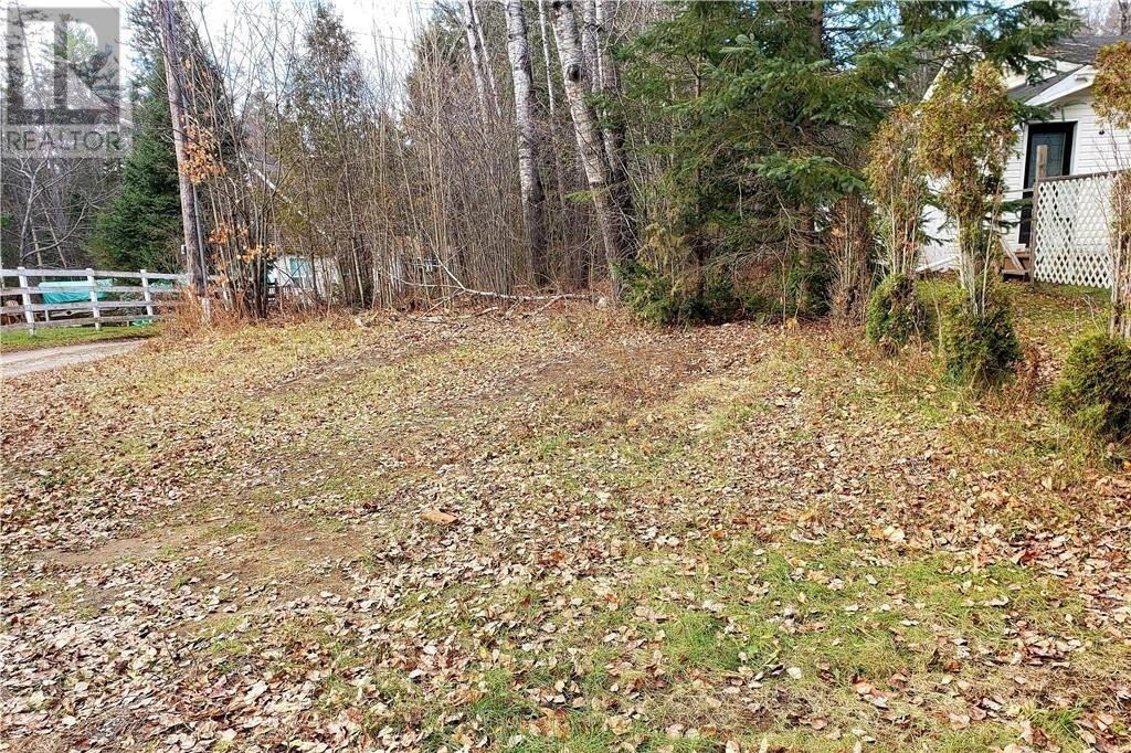 Residential property for sale at 790 Muskoka 3 Rd Huntsville Ontario - MLS: 40044025