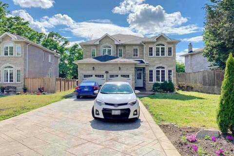 House for sale at 7900 Ninth Line Markham Ontario - MLS: N4808669