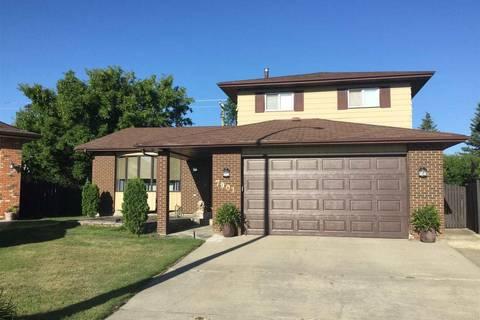 House for sale at 7901 95 Ave Fort Saskatchewan Alberta - MLS: E4145996