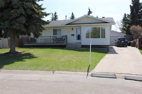 House for sale at 7901 95b Ave Fort Saskatchewan Alberta - MLS: E4157254