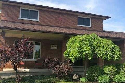 House for sale at 7901 Woodbine St Niagara Falls Ontario - MLS: 30810843