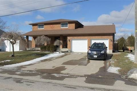 House for sale at 7901 Woodbine St Niagara Falls Ontario - MLS: X4480646