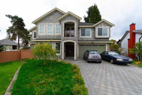 House for sale at 7902 126a St Surrey British Columbia - MLS: R2478542