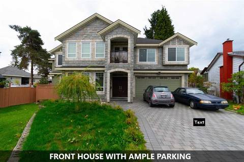 House for sale at 7902 126a St Surrey British Columbia - MLS: R2380164