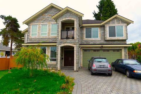 House for sale at 7902 126a St Surrey British Columbia - MLS: R2439439