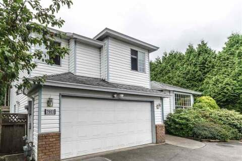 House for sale at 7903 118a St Delta British Columbia - MLS: R2484516