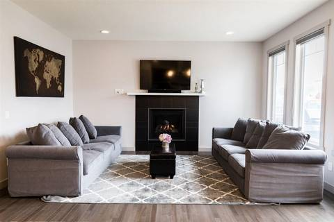 7905 Getty Place Nw, Edmonton | Image 2