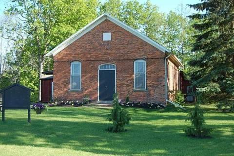 House for sale at 7906 Schisler Rd Niagara Falls Ontario - MLS: X4496647