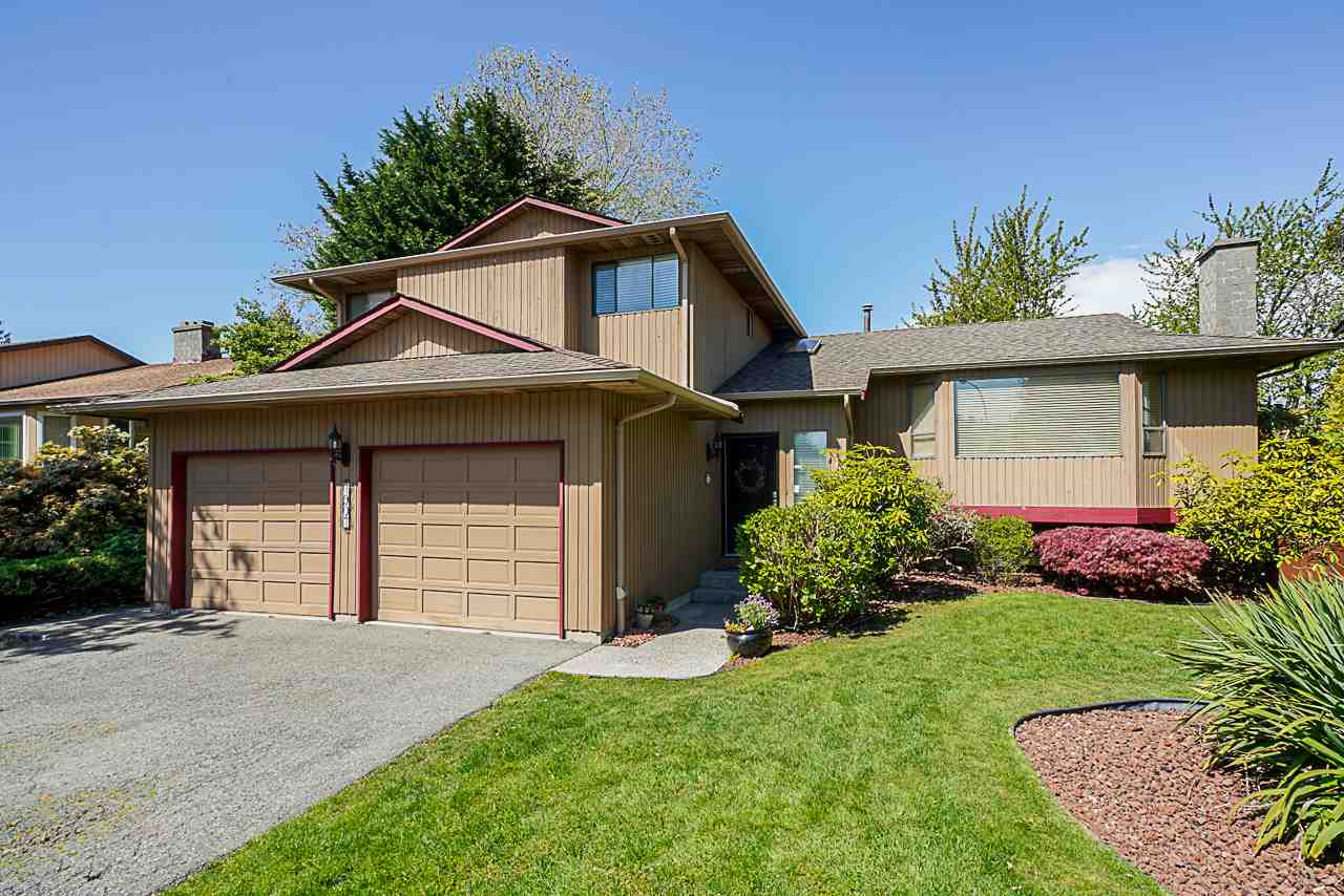 Removed: 7907 114a Street, Delta, BC - Removed on 2019-05-28 05:24:35