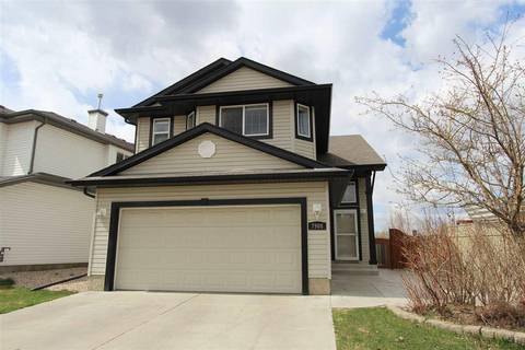 House for sale at 7908 7 Ave Sw Edmonton Alberta - MLS: E4143309