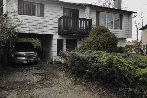 House for sale at 7909 126a St Surrey British Columbia - MLS: R2444743