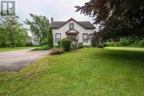 House for sale at 791 Belcher St Port Williams Nova Scotia - MLS: 201915856