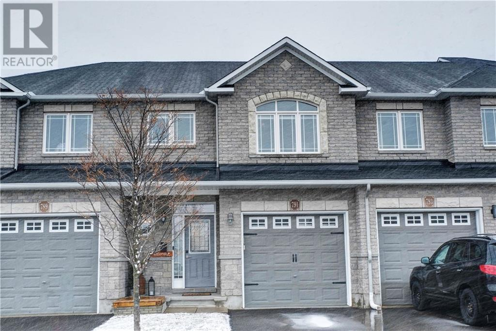 Removed: 791 Percifor Way, Ottawa, ON - Removed on 2020-03-28 06:33:12
