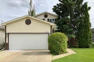 House for sale at 7911 152b Av NW Edmonton Alberta - MLS: E4209009