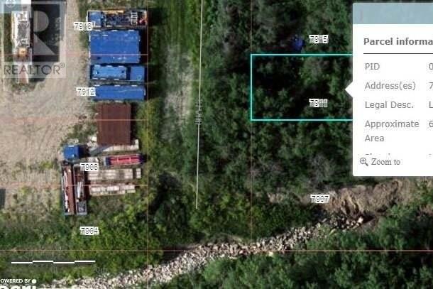 7911 89 Street, Fort St. John   Image 1