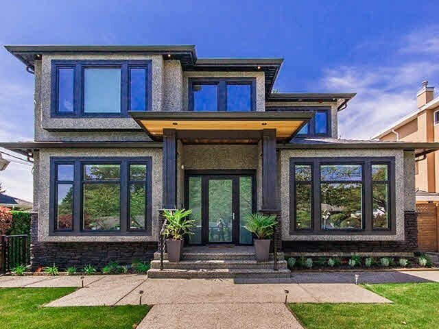 For Sale: 7911 Joffre Avenue, Burnaby, BC   7 Bed, 7 Bath House for $2,991,000. See 19 photos!
