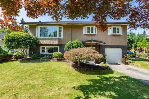 House for sale at 7913 Osprey St Mission British Columbia - MLS: R2396104
