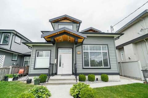 Townhouse for sale at 7919 11th Ave Burnaby British Columbia - MLS: R2466510