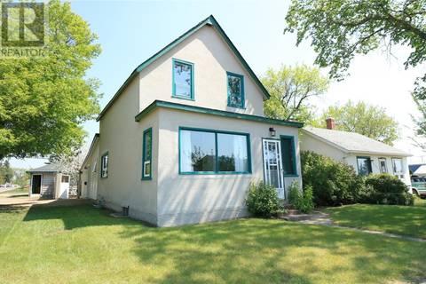 House for sale at 792 109th St North Battleford Saskatchewan - MLS: SK773755