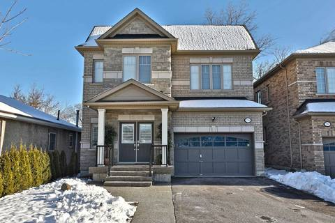 House for sale at 792 Glenbrook Ave Burlington Ontario - MLS: W4673082