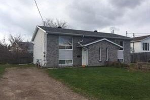 Townhouse for sale at 792 Moffat St Pembroke Ontario - MLS: 1207706