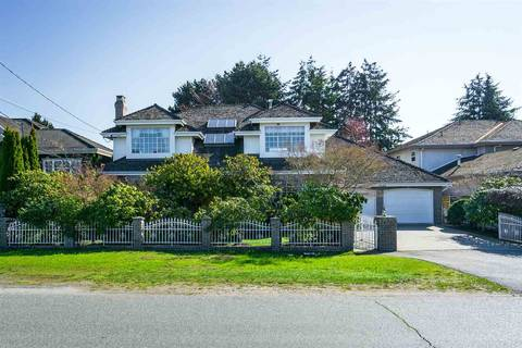 House for sale at 7920 Eperson Rd Richmond British Columbia - MLS: R2355942