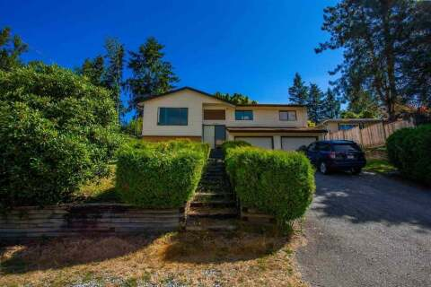 House for sale at 7920 Osprey St Mission British Columbia - MLS: R2482190