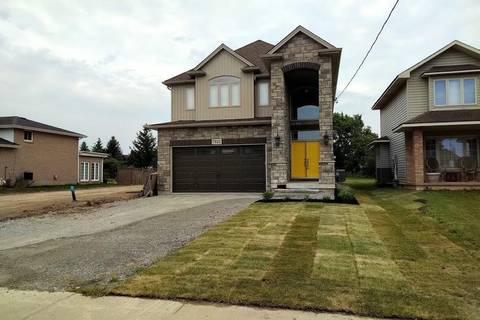 House for sale at 7920 Woodbine St Niagara Falls Ontario - MLS: 30751330