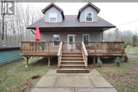 7921 Canoe Lake Road, South Frontenac | Image 1