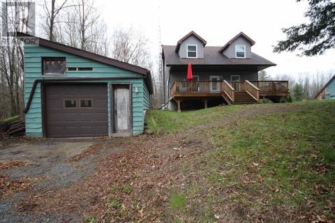 7921 Canoe Lake Road, South Frontenac | Image 2