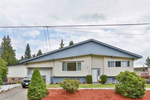 House for sale at 7922 Wren St Mission British Columbia - MLS: R2395661