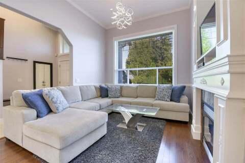 7925 147a Street, Surrey | Image 1