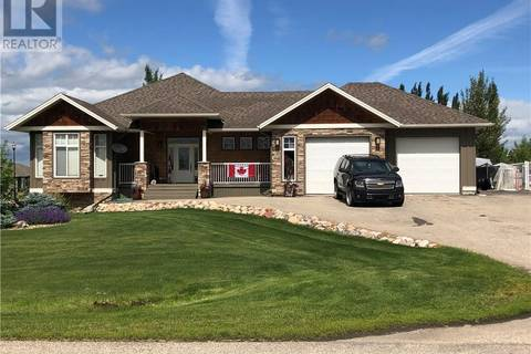 House for sale at 7925 Westminster Wy Grande Prairie, County Of Alberta - MLS: GP207524