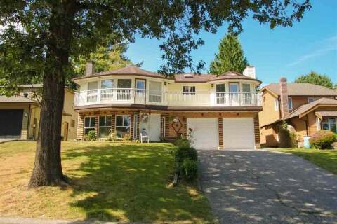 House for sale at 7927 124a St Surrey British Columbia - MLS: R2485236