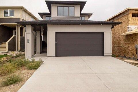 House for sale at 793 Atlantic Cove W Lethbridge Alberta - MLS: A1037340