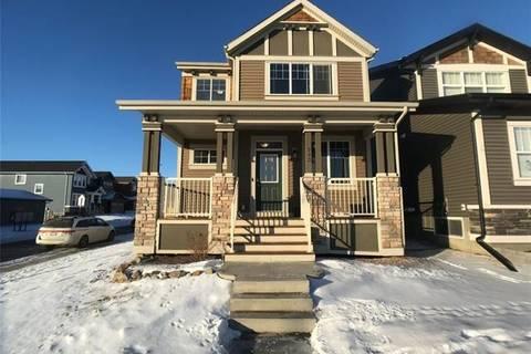 House for sale at 793 Evanston Dr Northwest Calgary Alberta - MLS: C4286708