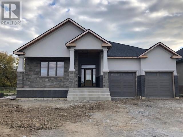 Removed: 793 Heritage, Kingsville, ON - Removed on 2018-12-21 04:33:14
