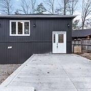 For Sale: 793 Roberts Road, Innisfil, ON | 3 Bed, 2 Bath House for $449,000. See 12 photos!
