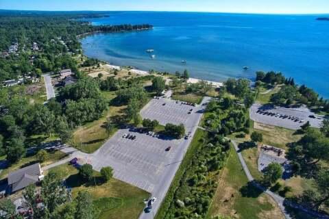 House for sale at 793 Roberts Rd Innisfil Ontario - MLS: N4821373