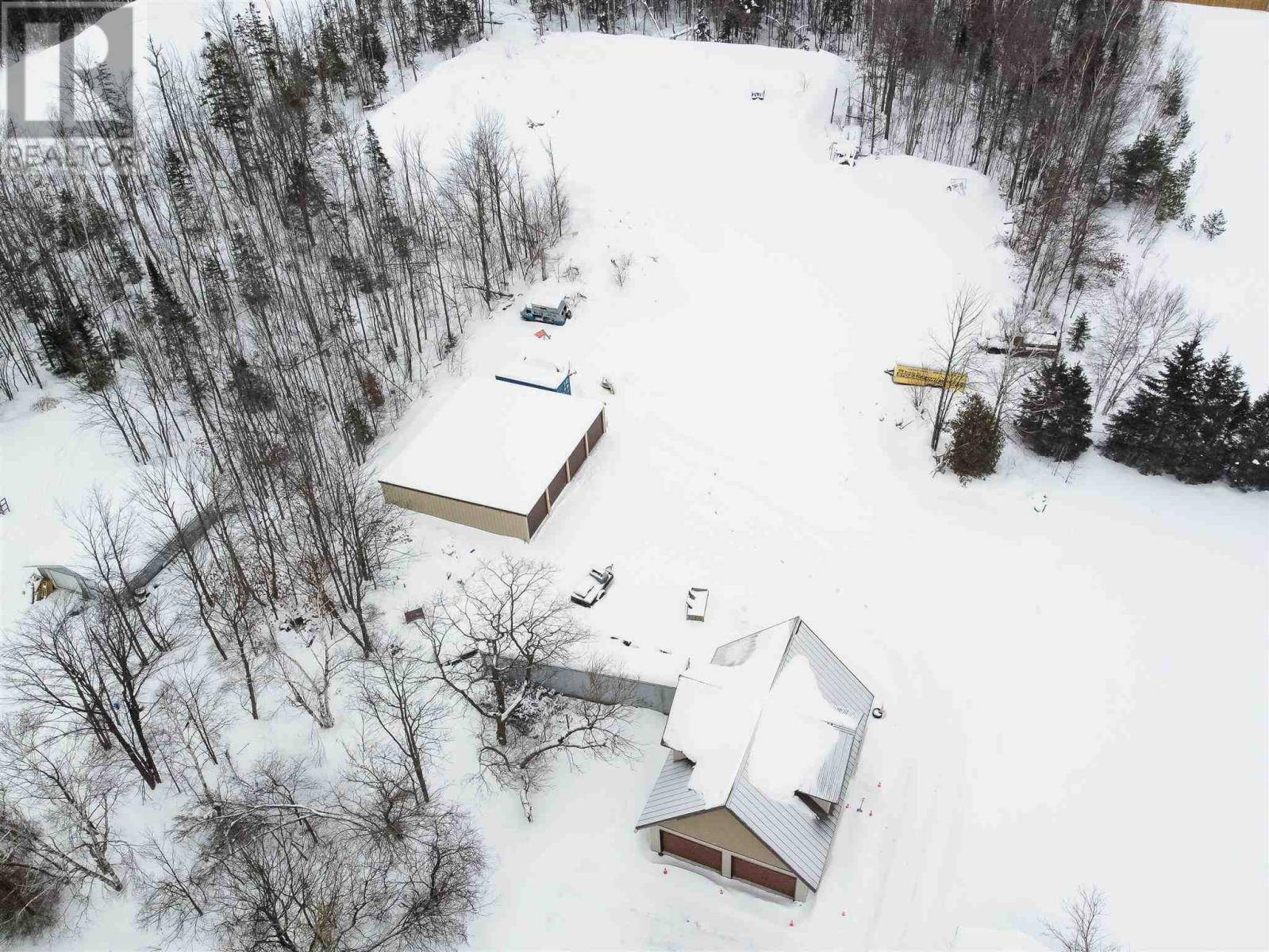 Home for sale at 793 Second Lin  Sault Ste. Marie Ontario - MLS: SM127800