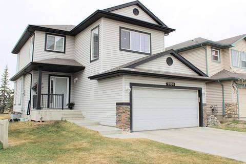 House for sale at 7930 7 Ave Sw Edmonton Alberta - MLS: E4161398