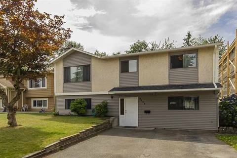 House for sale at 7933 126a St Surrey British Columbia - MLS: R2360657