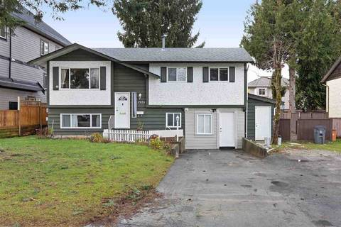House for sale at 7933 134a St Surrey British Columbia - MLS: R2381364
