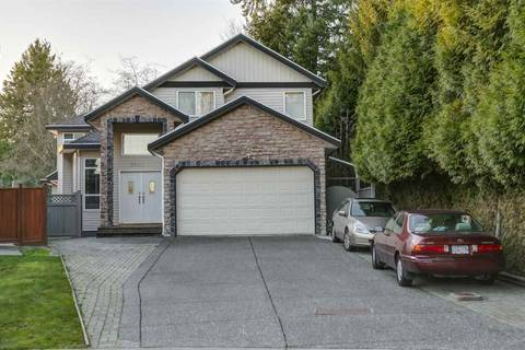 House for sale at 7933 147a St Surrey British Columbia - MLS: R2433854