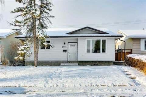 House for sale at 7935 Huntington Rd Northeast Calgary Alberta - MLS: C4303512