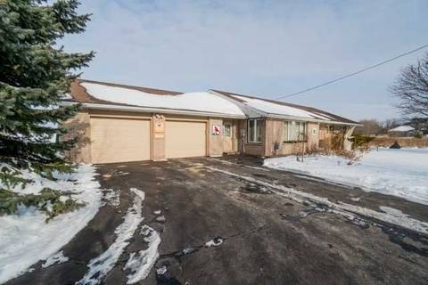 House for sale at 7936 County Rd 2  Cobourg Ontario - MLS: X4677974
