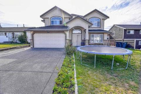 House for sale at 7937 133a St Surrey British Columbia - MLS: R2393846