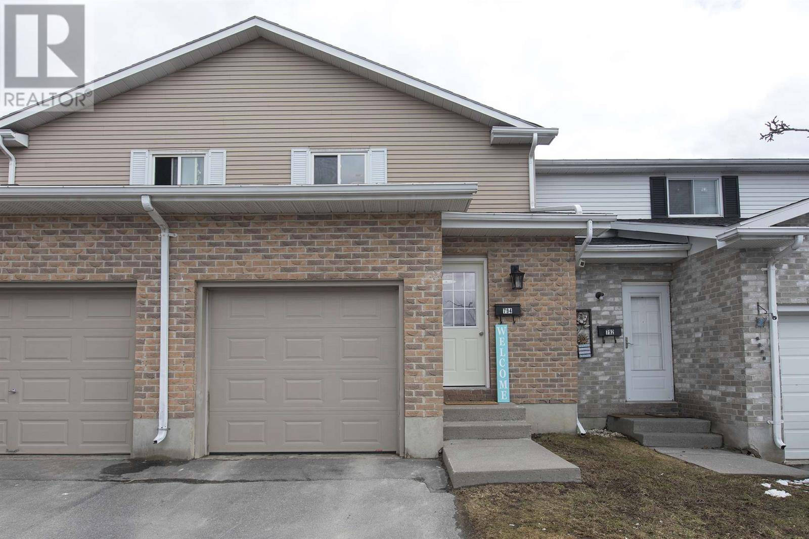 794 Datzell Lane, Kingston | Image 1